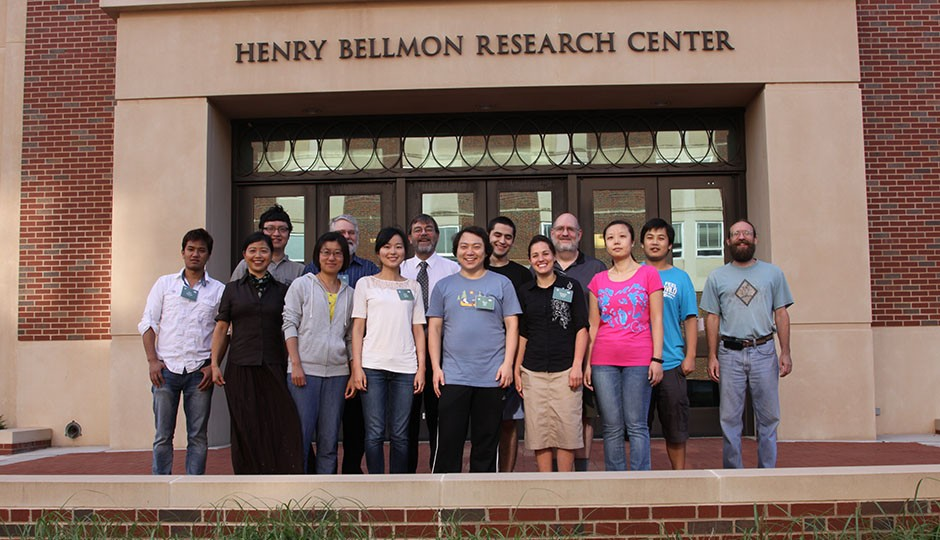 Team-HBRC-front